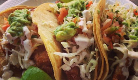 the-10-best-san-diego-fish-tacos-ranked-by-surfers